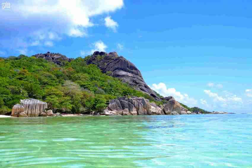 Seychellen_La Digue_cg (219)_1_cw