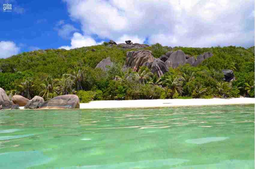 Seychellen_La Digue_cg (234)_1_cw