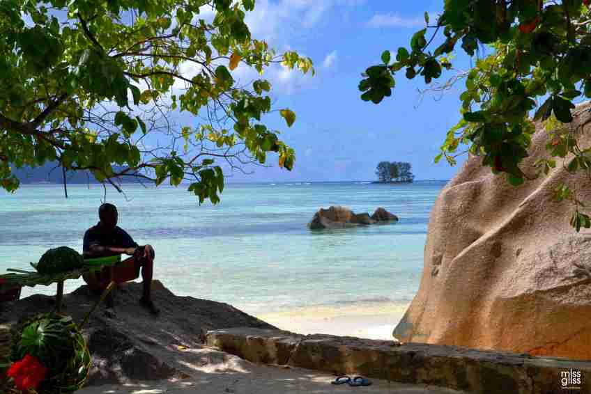 Seychellen_La Digue_cg (270)_1_cw