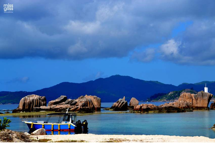 Seychellen_La Digue_cg (31)_cw