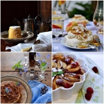 Foodfotografie+Styling
