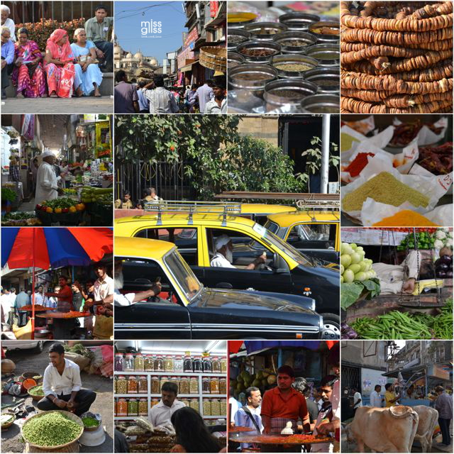 CollageMumbai_cw