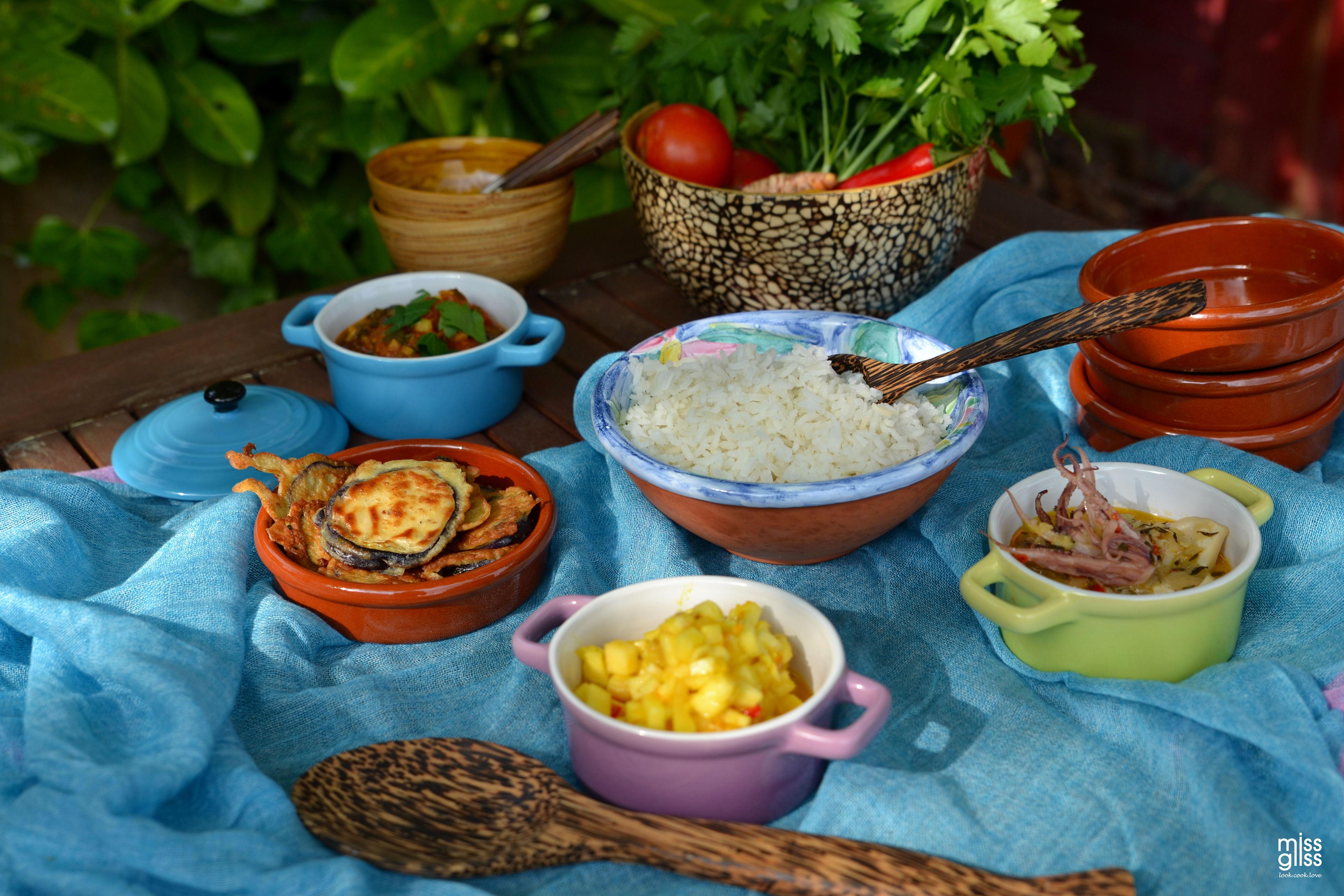 kreolische küche   seychellen   miss gliss